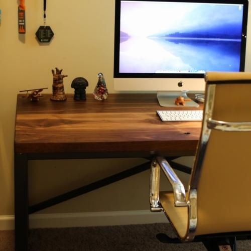 Braylon desk-2 2