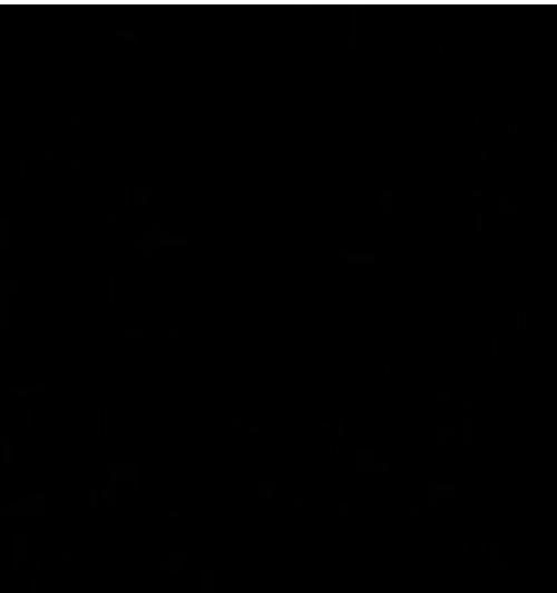 rustictrade-img