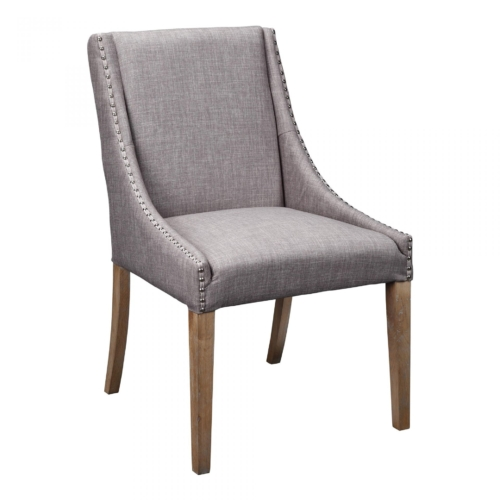 suzetta side chair2