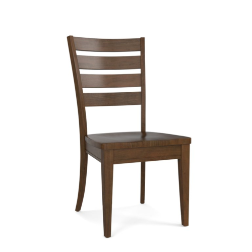 Chelsey Side Chair