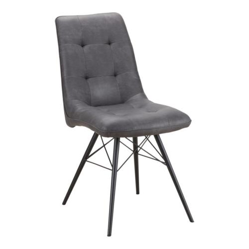 Morrison Chair 2