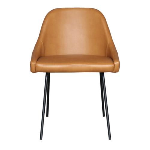 Blaze dining chair