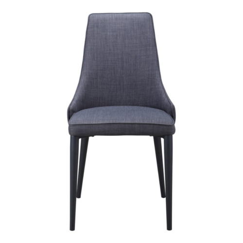 Hazel Chair 1