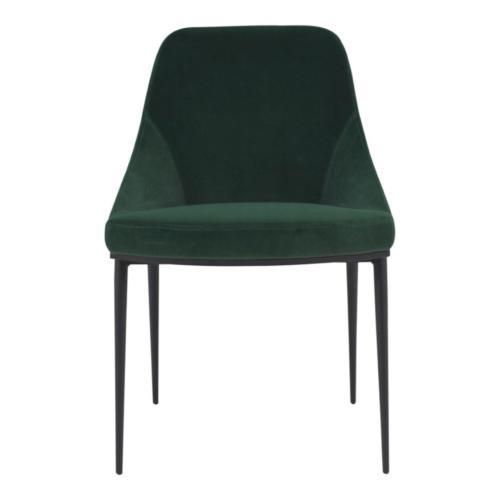 Sedona Dining Chair POV 1