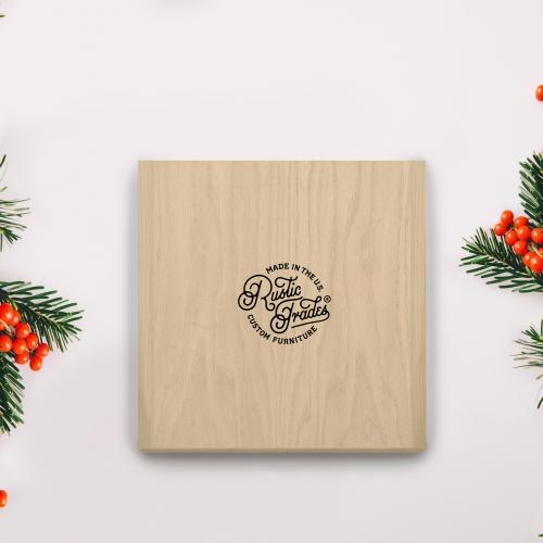 gift box 2 (1)